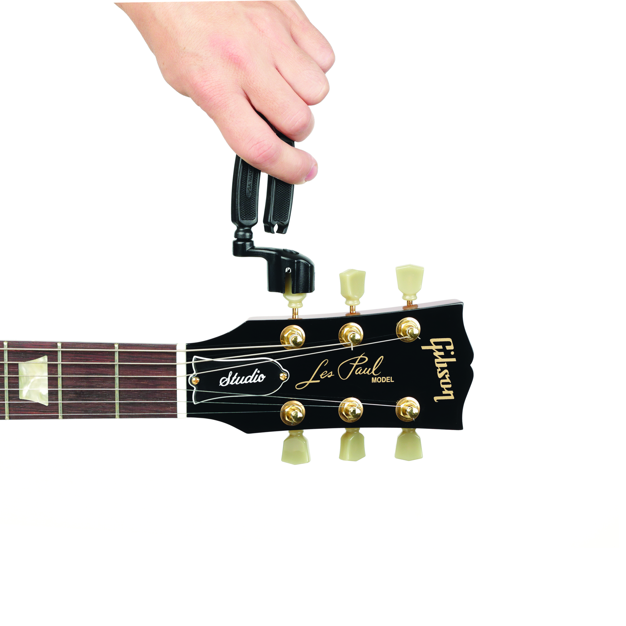 Planet Waves Pro-Winder String Winder and Cutter