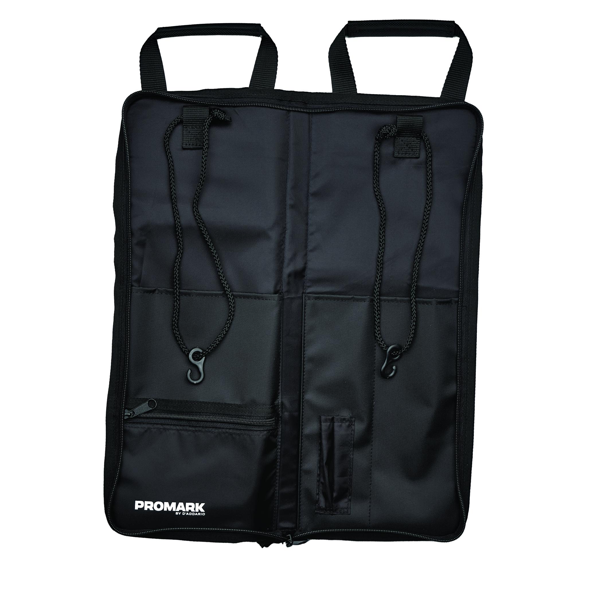 Pro Mark - Stick Bag Everyday PEDSB