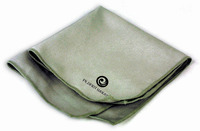 PW Polish Cloth MPC
