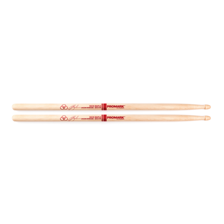 Pro Mark - Jason Bonham Signature Drumsticks SD531W