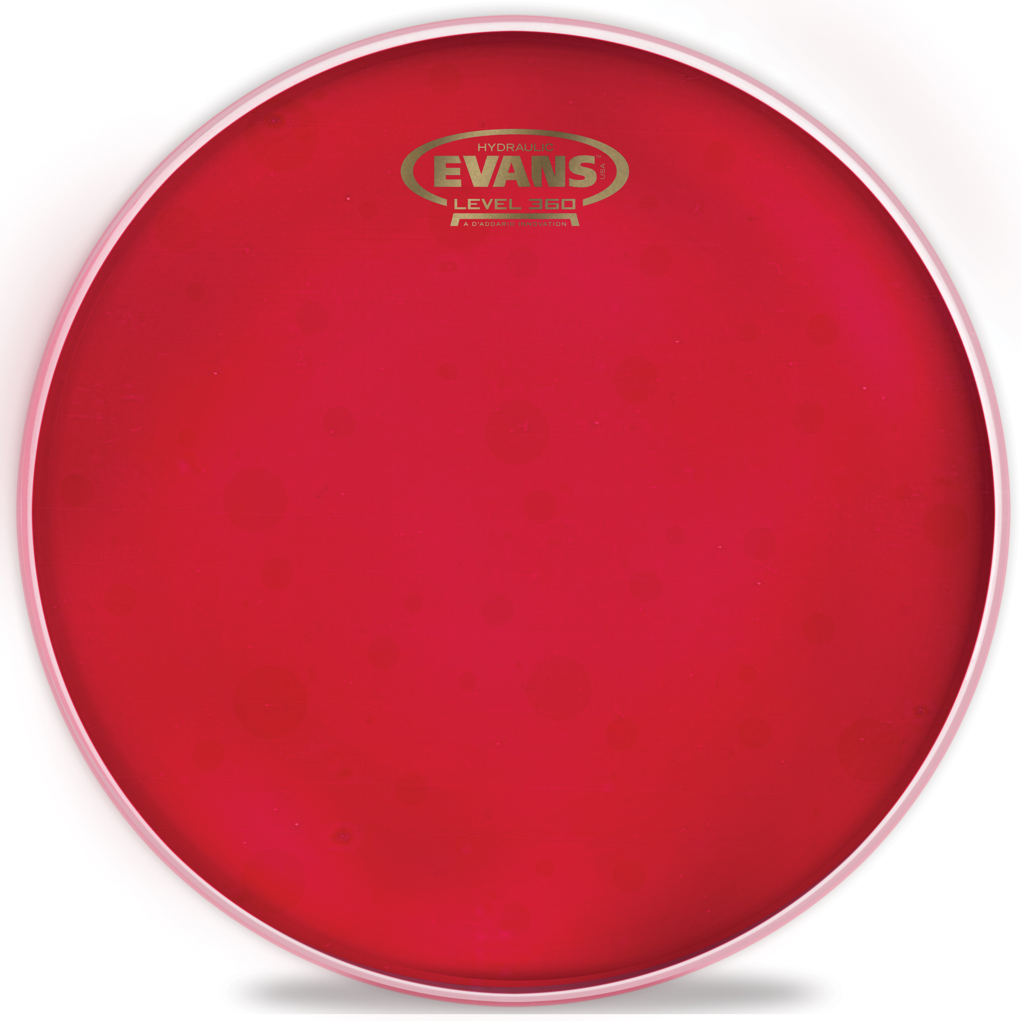 13 EVANS Hyd Red 2 PLY