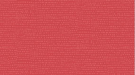 Cotton Poplin- Moonscape- Poppy STH#11229775