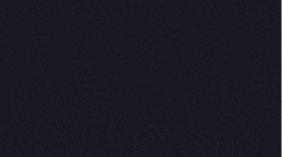 Dash Flow (Blueprint)