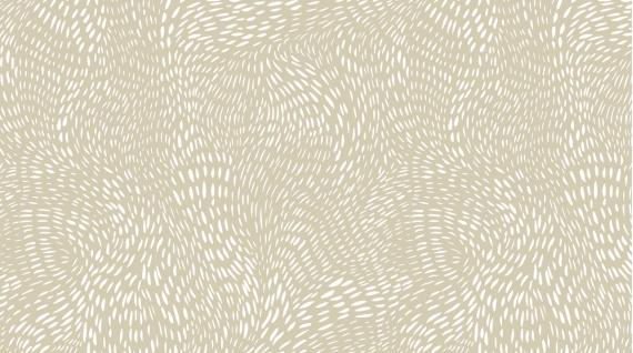 Dash Flow (Wheat)