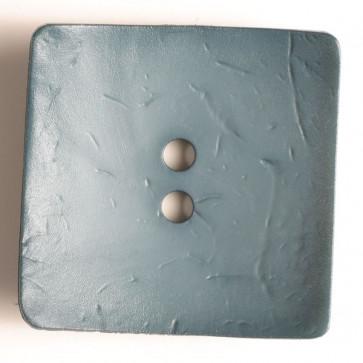 Polyamide Square 2 3/8 Steel Blue
