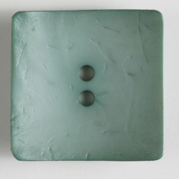 Polyamide Square 2 3/8 Green