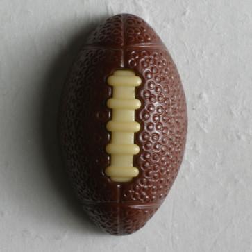 Dill Buttons 251253 Football