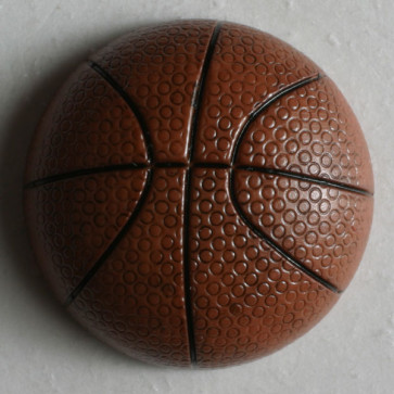 N- Button Basketball