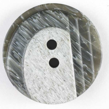 Dill Buttons 280589grey