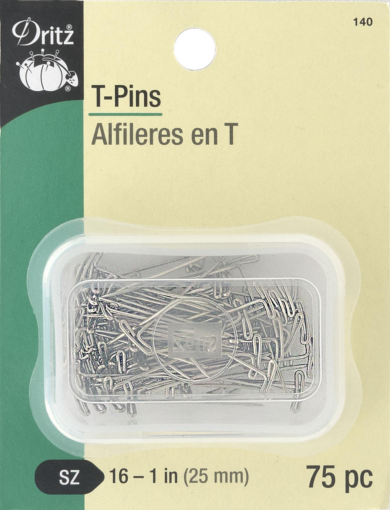 T-Pins-140