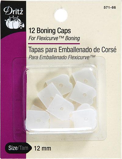 Boning Caps