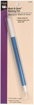 Mark-B-Gone Marking Pen