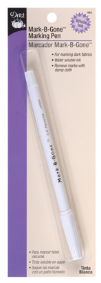 692 Mark-B-Gone Marking Pen