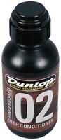 Polish - Dunlop Fingerboard Deep Conditioner JD6532