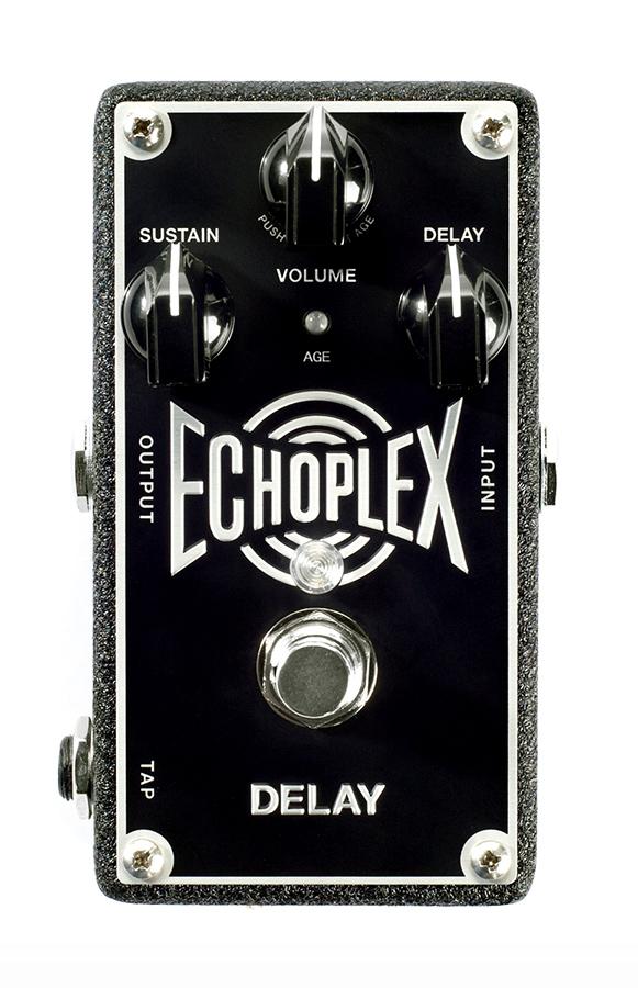 Echoplex Delay - Dunlop
