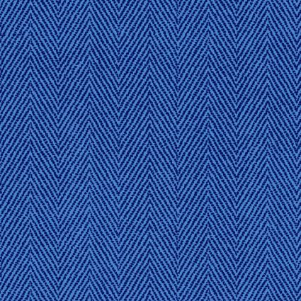 Carnivale Blue
