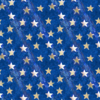American Icons Royal Stars 3WI14500-ROY