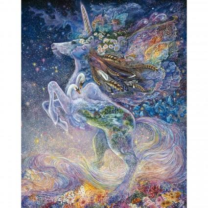 Celestial Journey