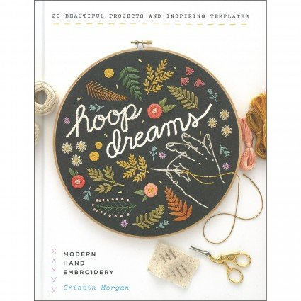 HOOP DREAMS - ABRAMS