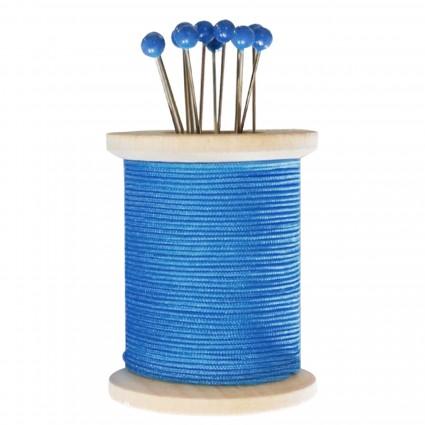 Magnetic Spool Pin Holder