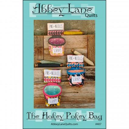 Hokey Pokey Bag