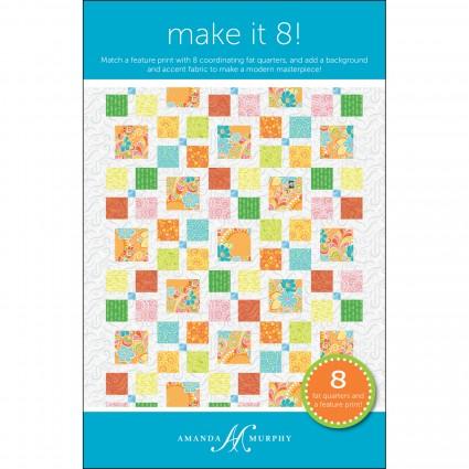 Make It 8
