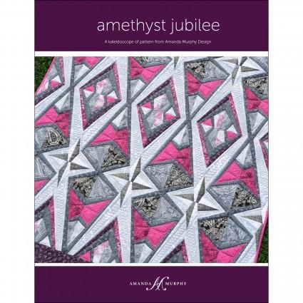 Amethyst Jubilee