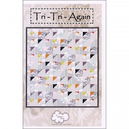 Tri-Tri-Again
