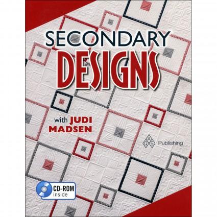 Secondary Designs