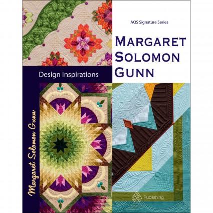 Design Inspirations