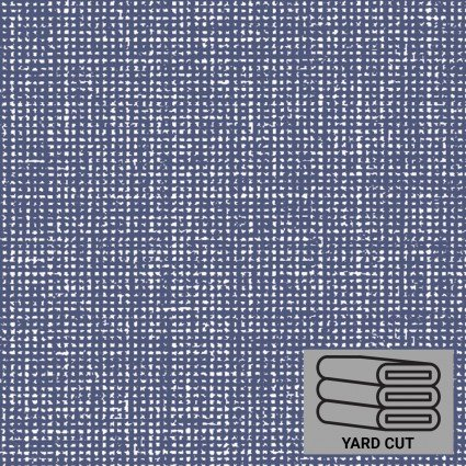 SPLASH FABRIC Laminated Cotton (Food Safe) DENIM