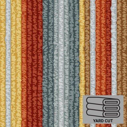 SPLASH FABRIC Laminated Cotton (Food Safe) - Moab