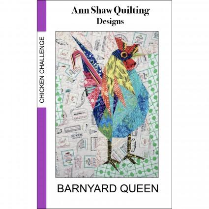Barnyard Queen