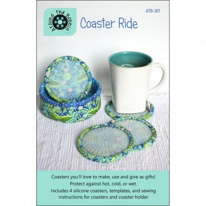 Coaster Ride - Around The Bobbin