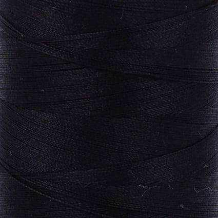 AURIFIL Cotton 12 wt - 356 yds 1012-2692