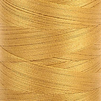 Aura Thread