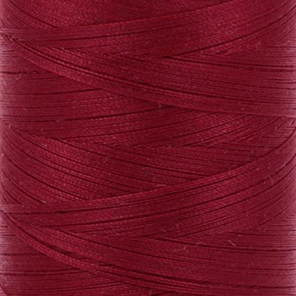 1103 - Aurifil Cotton Thread 50 wt - 220 yds