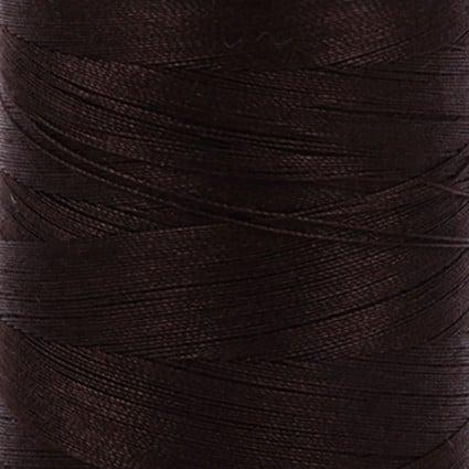 1130 - Aurifil Cotton Thread 50 wt - 220 yds