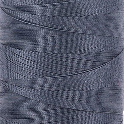 1246 - Aurifil Cotton Thread 50 wt - 220 yds