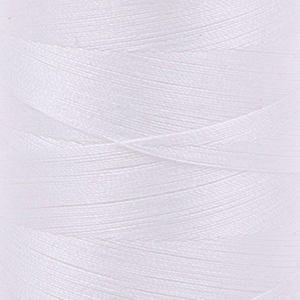 2021 - Aurifil Cotton Thread 50 wt - 220 yds