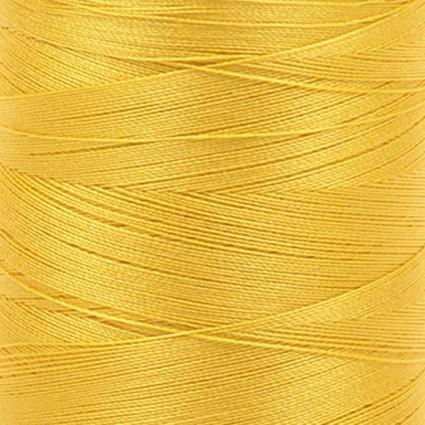 2120 - Aurifil Cotton Thread 50 wt - 220 yds