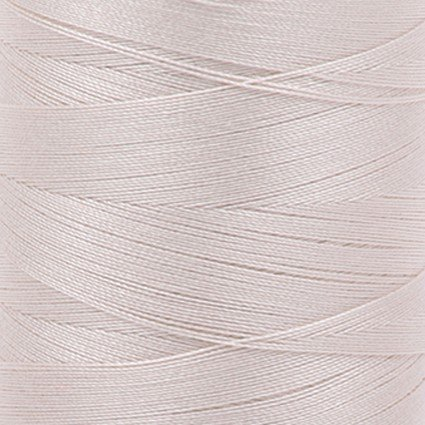 2309 - Aurifil Cotton Thread 50 wt - 220 yds