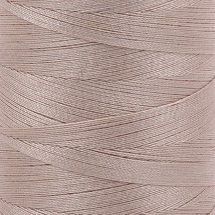 2312 - Aurifil Cotton Thread 50 wt - 220 yds