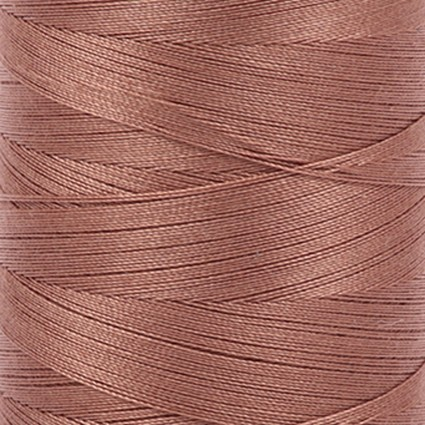 2340 - Aurifil Cotton Thread 50 wt - 220 yds