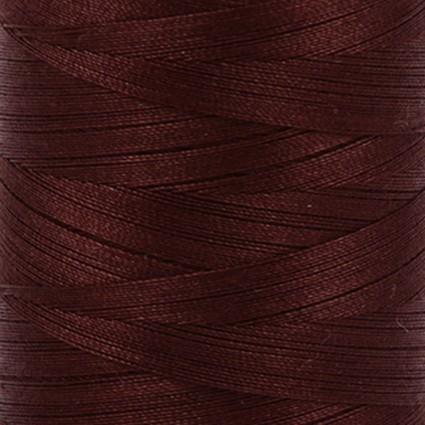 2360 - Aurifil Cotton Thread 50 wt - 220 yds