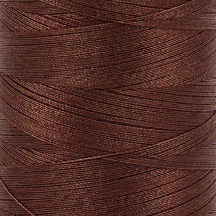 2372 - Aurifil Cotton Thread 50 wt - 220 yds