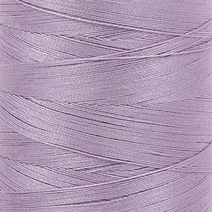 Cotton Mako 50 wt - 220 yds