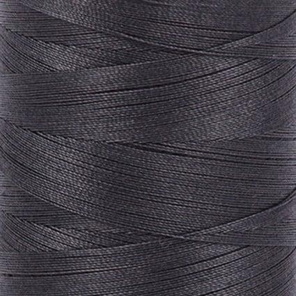 Aurifil Thread 2630