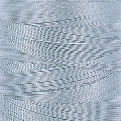 Cotton Mako 50 wt - 220 yds