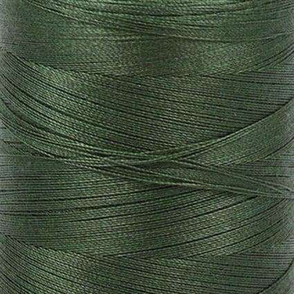 Cotton Makó: 50 wt - 220 yds